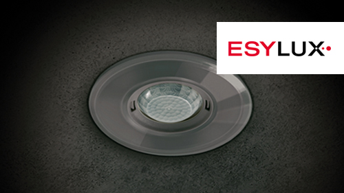 frank ruth elektrotechnik gmbh co kg e masters heilbronn garagenbeleuchtung. Black Bedroom Furniture Sets. Home Design Ideas
